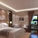 11點教你如何裝修設計星級酒店-南輝裝飾