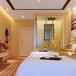 酒店設計酒店大堂照明設計的誤區-杭州南輝裝飾