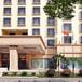 酒店設計門的大小-都需要注意哪些-杭州南輝裝飾