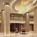 主題酒店怎么裝修設計比較好-杭州南輝裝飾