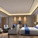 酒店如何設計才不會讓消費者感到乏味單調-南輝裝飾