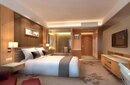 酒店装修一平方多少钱-杭州南辉装饰图片