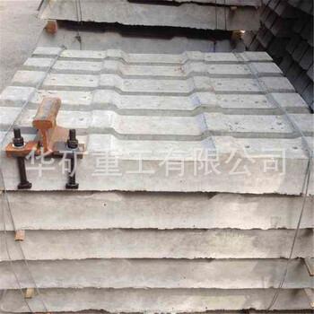 厂家直销铁路水泥轨枕铁路水泥枕木矿用水泥轨枕混凝土水泥枕木
