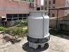 合肥80T冷却塔,芜湖专业玻璃钢圆形冷却塔厂家