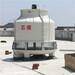 连州60T圆形冷却塔供应