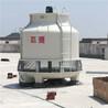 阳江40T玻璃钢圆形冷却塔供应