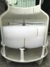 供应岳阳60T圆形冷却塔