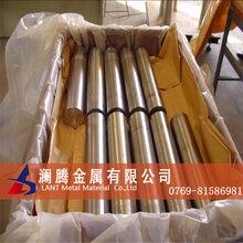 现货批发精密1J50坡莫合金板1J50铁镍合金板高导磁1J50合金板