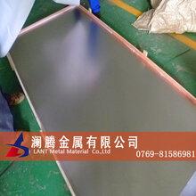 现货批发1j85铁镍合金板1j85坡莫合金板1j85软磁合金板可零切
