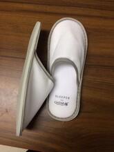 廣東一次性拖鞋訂購電話圖片