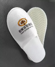 新疆棉拖鞋哪里有圖片