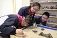 貴州中小學心理健康室建設方案