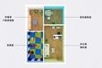 貴州部隊心理咨詢室建設方案