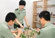 云南中小学心理体验室配置清单
