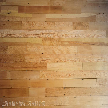 景德鎮防腐木供貨商ACQ防腐木現貨供應圖片