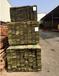 咸宁碳化木供应商碳化木材现货供应
