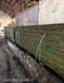 亳州碳化木供應商現貨供應碳化木材