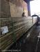 常州碳化木批發報價碳化木材現貨供應
