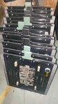 批發合成石、夾具、絕緣材料、防靜電材料、電木板、隔熱板