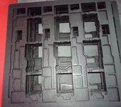 批發合成石、絕緣材料、夾具、防靜電材料、電木板、隔熱板