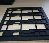 批發合成石、絕緣材料、夾具、防靜電材料、電木板、隔熱板、治具