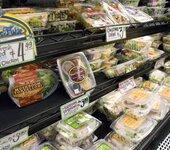 預包裝食品進口報關,青島預包裝食品進口清關代理還是我們靠譜