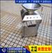垃圾處理器家用廚房水槽餐廚垃圾處理器山東廠家供應