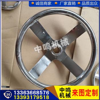 河北厂家直销各种手轮铸铁手轮