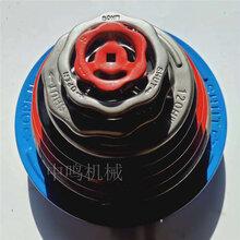 數控機床附件表盤手輪中鳴機械設備手輪圖片