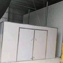 空气源热泵烘干机对物料干燥技术的掌控度