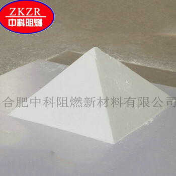 抗剥落剂-抗车辙剂-沥青温拌剂-沥青阻燃剂-纤维素纤维