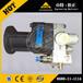 遼寧沈陽小松PC210LC-8柴油泵6738-71-1110小松高壓油泵