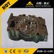 黑龍江佳木斯小松WA500-3氣缸頭6211-12-1100小松原廠配件