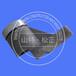 河北秦皇島小松原廠配件PC300-6風扇皮帶輪6222-33-1451