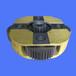 甘肅蘭州地區小松PC1250-7挖機配件回轉支承21N-25-00201