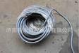 安徽打标机电缆线生产厂家