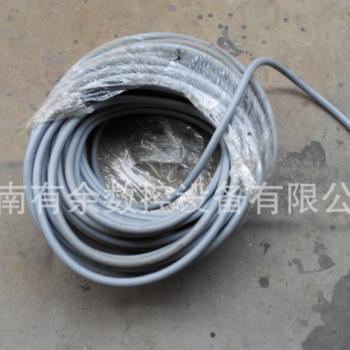 山东打标机电缆线公司