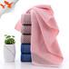 純棉極限32股毛巾廠家直銷新款柔軟吸水面巾禮品毛巾現貨批發