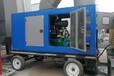 新沂發電機出租1377發電機租賃649大型發電機8908