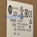 特价AB变频器现货22B-D4PON1041.5KW2.0HP