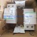 特价施耐德Schneider漏电保护器A9V53240