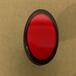 现货APT红色指示灯AD16-22D/R31S
