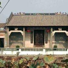 苏州专业从事古建寺庙祠堂厂家定做生产设计