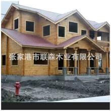 苏州专业承接古建寺庙祠堂专用材设计价格古建寺庙祠堂质量优良图片