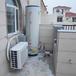 昆明空气能热水器维修,昆明空气能热水器维修价格,昆明空气能热水器维修电话