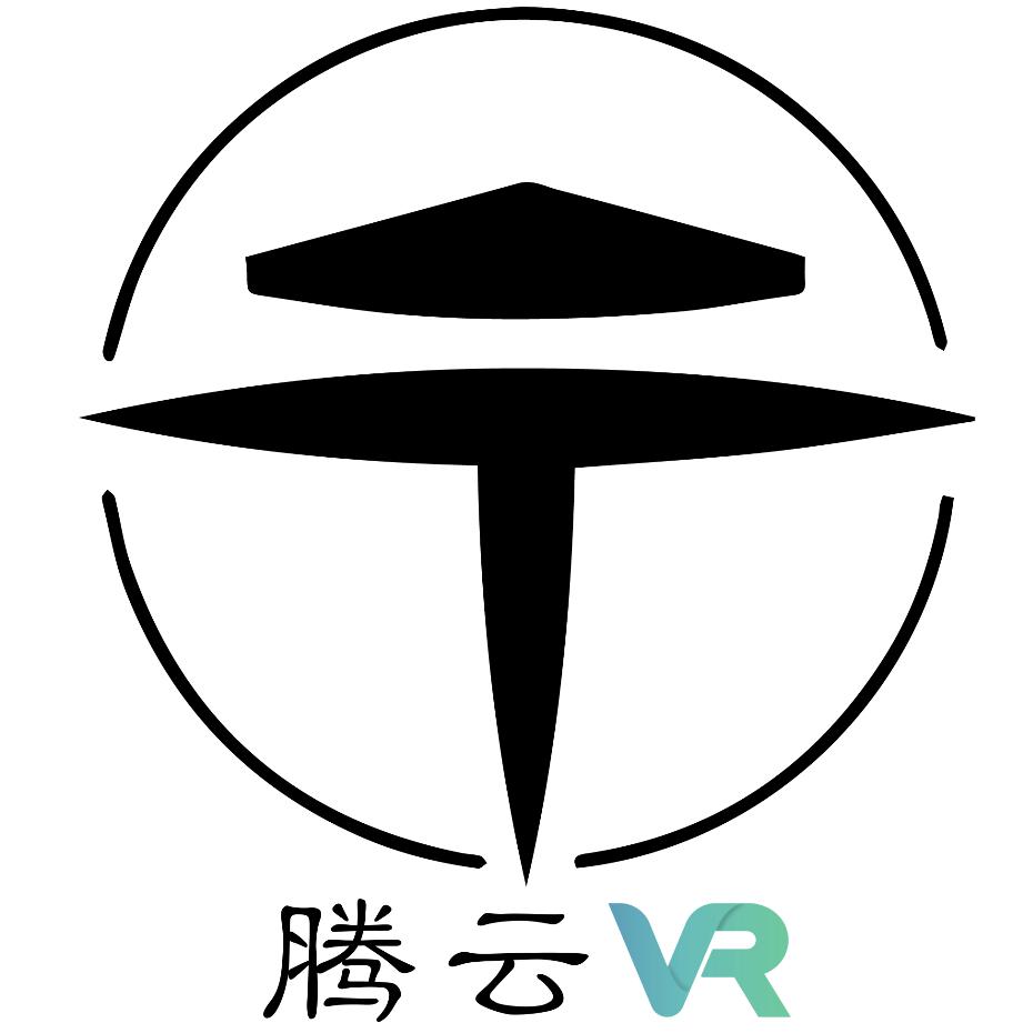 深圳市騰云駕悟科技有限公司