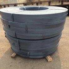 C厂家供应桥梁波纹管钢带Q195镀锌波纹管带钢图片