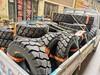 郑州铲车轮胎批发市场