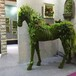 江蘇人造植物綠雕批發價格