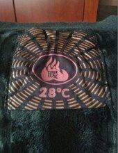 供应27度美体裤加厚保暖热能裤高弹性胖mm美体裤
